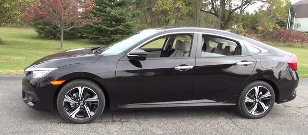 Honda-Civic-2016.