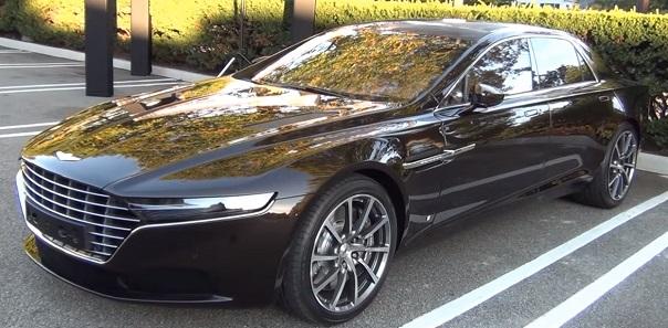 Aston-Martin-Lagonda.