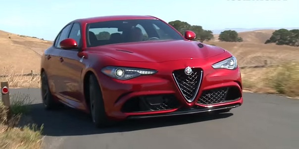 Alfa-Romeo-Giulia..