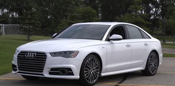 Audi-A6-2016